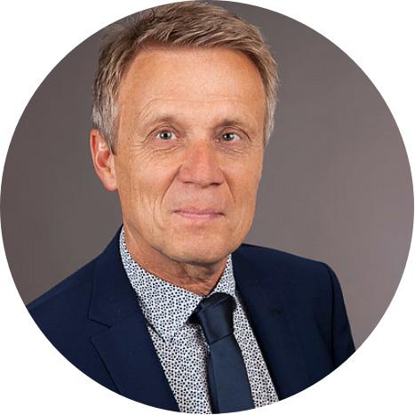 Peter-Scheid